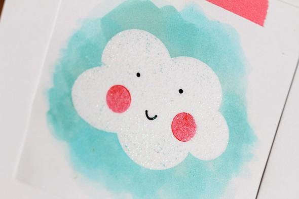 Lisa cloud closeup1