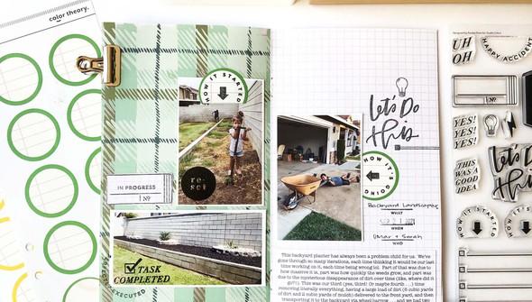 2021 10 stamp inuse05 original
