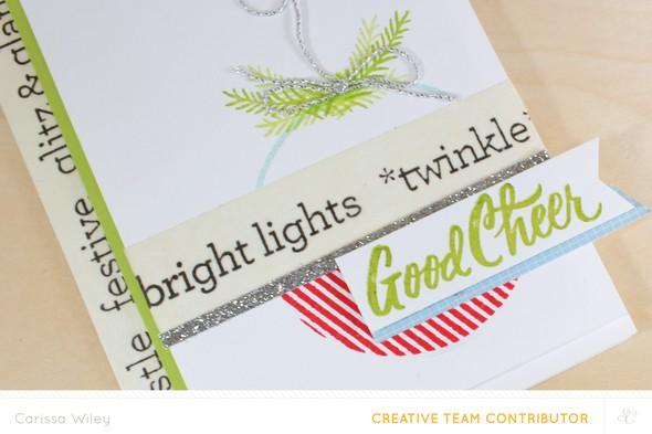 Wink wink cw banners %252877 of 86%2529 original