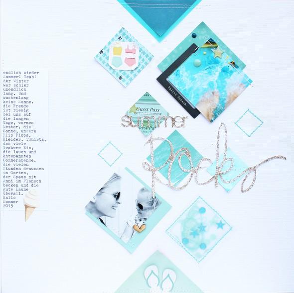 Steffiried sketch layout summerrocks 2015 1 original