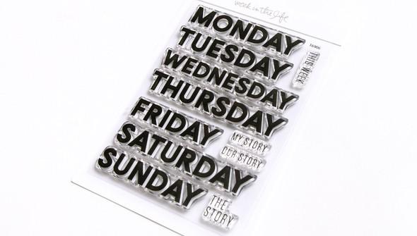 130726 3x4daysoftheweekstampset slider2 original