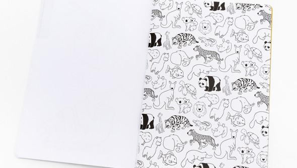 147446 animalsminiactivitybook slider8 original