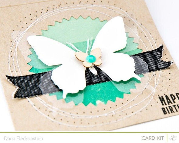 Pixnglue studiocalico handmade card img 1029