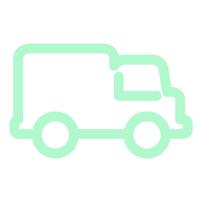 Sdiy faqs v02 shipping returns