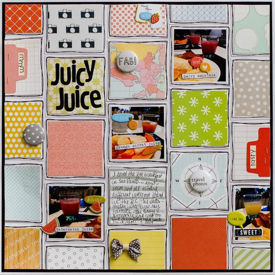 Juicyjuice dianepayne october2014 1