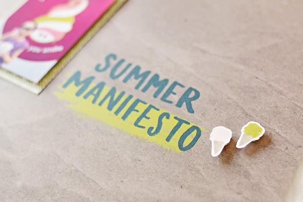 Summer manifesto3 680 original