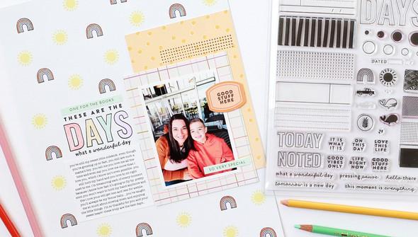 2021 06 stamp inuse01 original