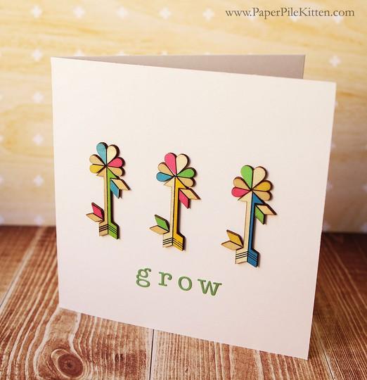 Growcard1170ppkwmlr