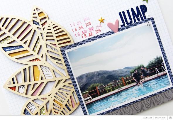 Jump 1 lisatruesdell original