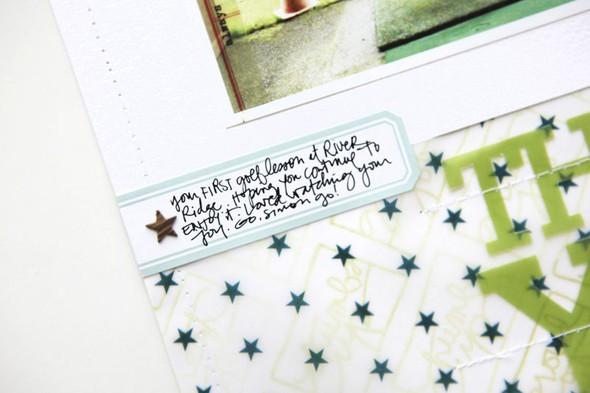 Ae thanksfortrying journaling