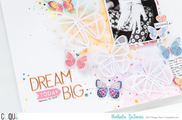 Ck nathalie desousa june2017 dream big 7 original