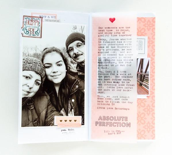 My personal journal  week 4 nathalie desousa 7 original