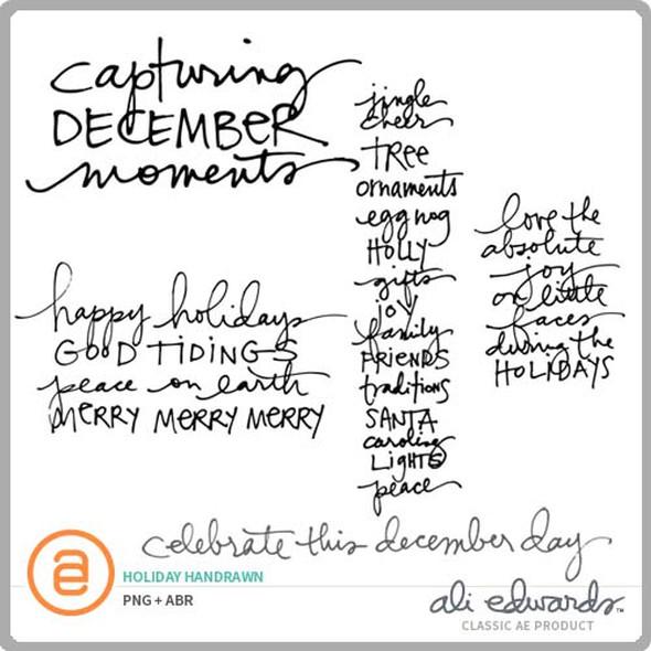 Ae classicae holidayhanddrawn updated prev3 original