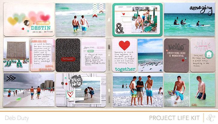 Beachweek01