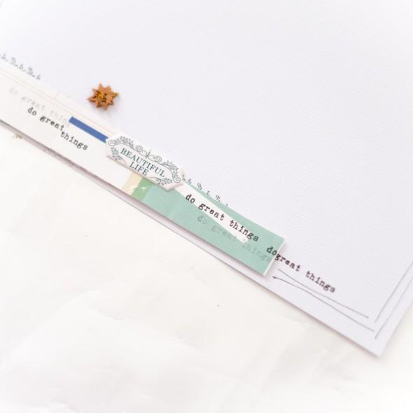 Dscf5484 original