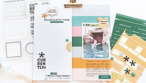 2019 08 stamp inuse07 original
