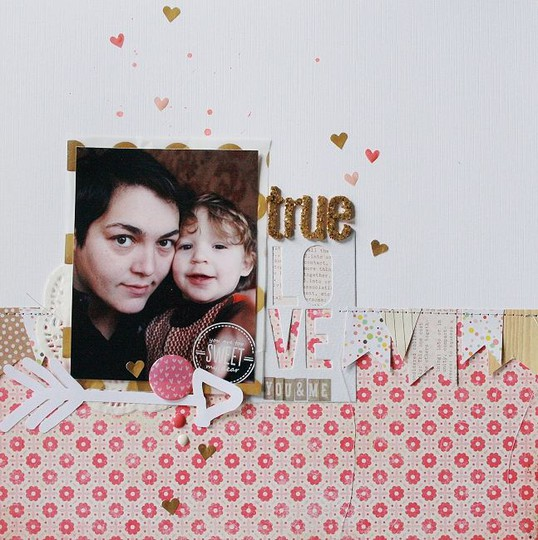 Truelove1