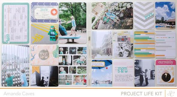 Itsmeamanda projectlifeweek29full