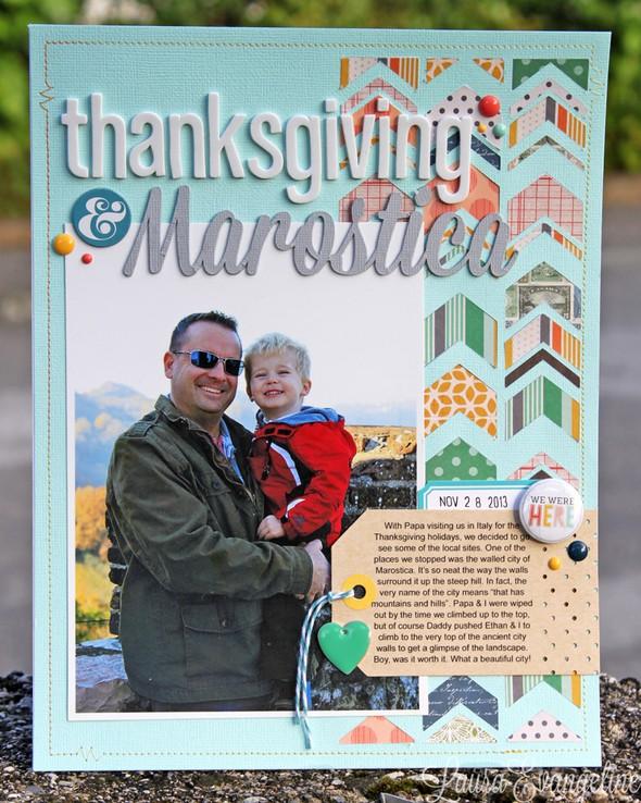 Thanksgivingmarosticawm2