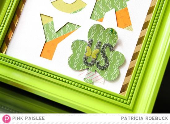 Patricialuckyframe 6