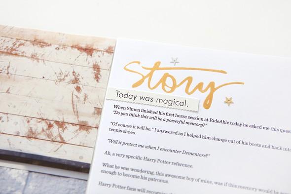 Ae simonhorse storycloseup2 900 original