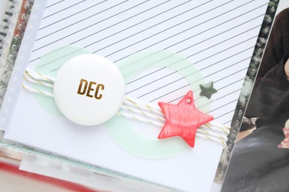 Dd2015 tagevorchristmas 14 original