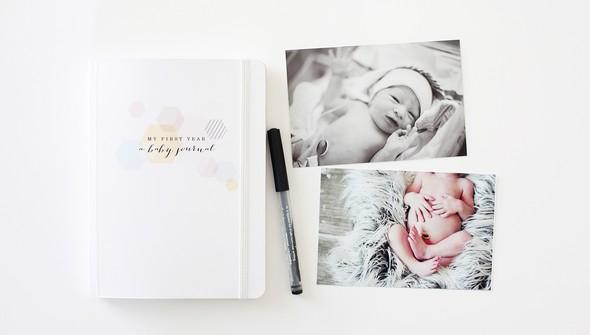 Babyjournal kn4 2644x1500 original