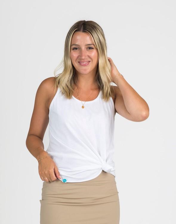 108126 basictankwhite women slider1 original