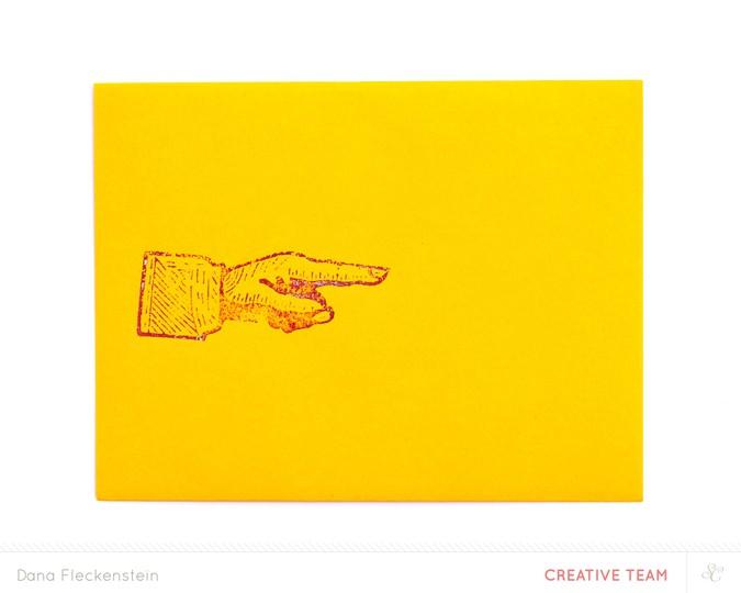 Card pixnglue img 1718 original