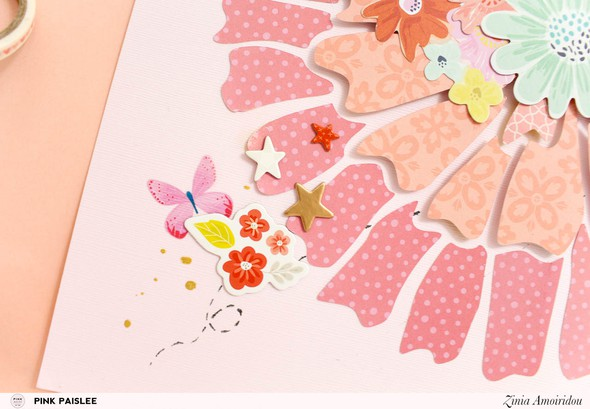 Pinkpaislee newyear 03 original