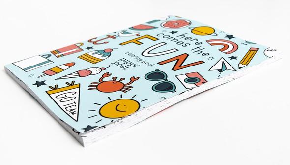 181375 coloringbook slider2 original