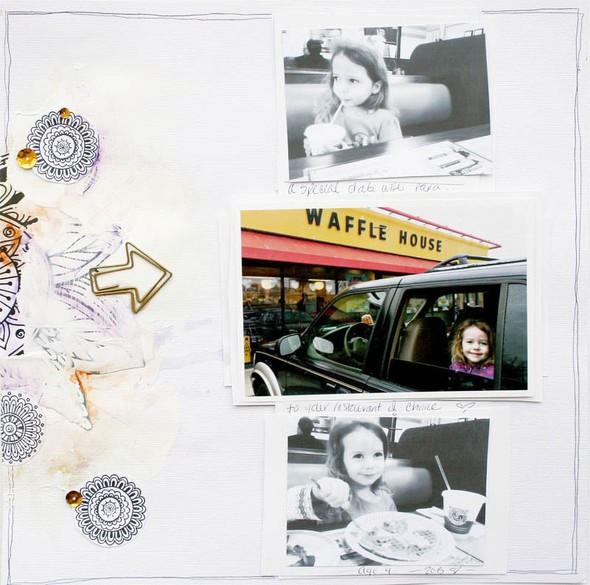 Waffle1 original