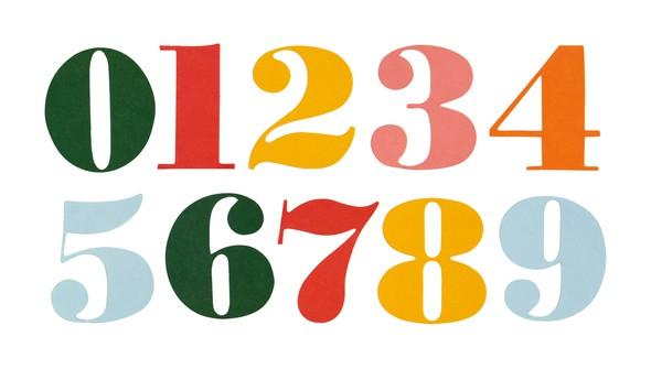 152943 diecutnumbers slider1 original