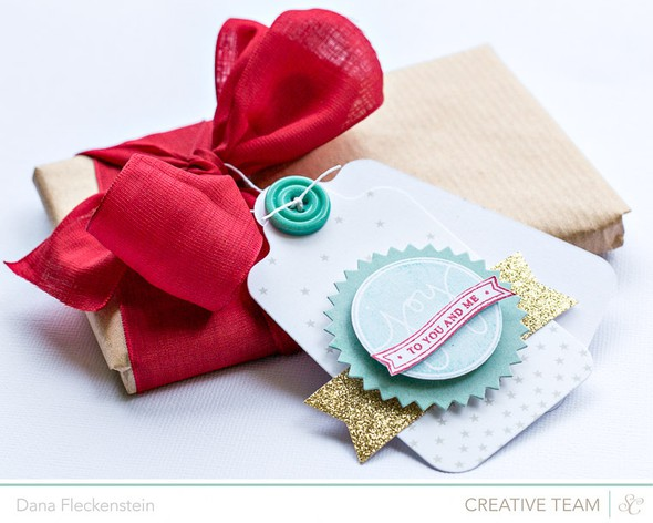 Pixnglue studiocalico giftwrap img 2490
