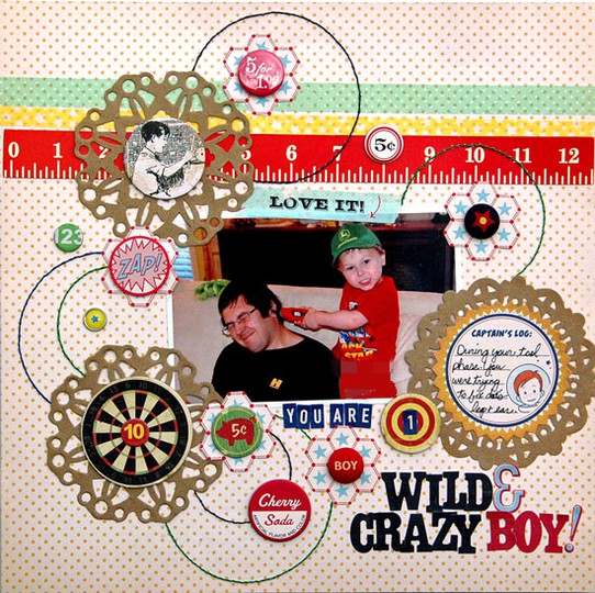 Wildcrazyboy525