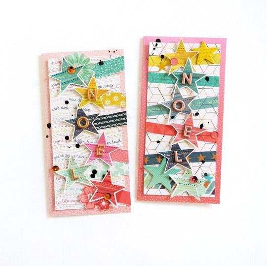 No%25c3%25abl cards original