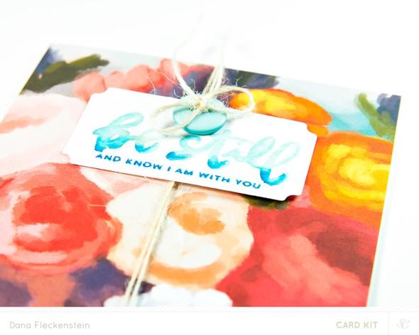 Card pixnglue img 1117 original