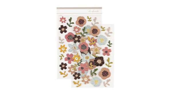 128395 flowerpuffysticker slider original