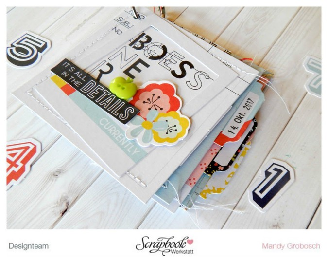 171102 papierundstempel scrapbook werkstatt designteam fancy pants take a note 1 original