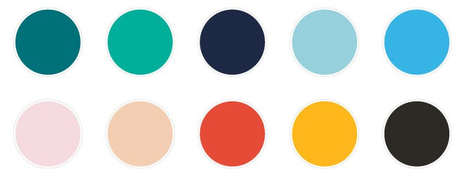 Sc preview colorpalette july18 mobile