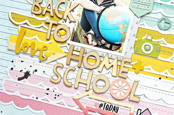 Back to home school2 original
