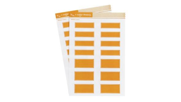 86335 orangecountyinverselabelstickersx2 slider original