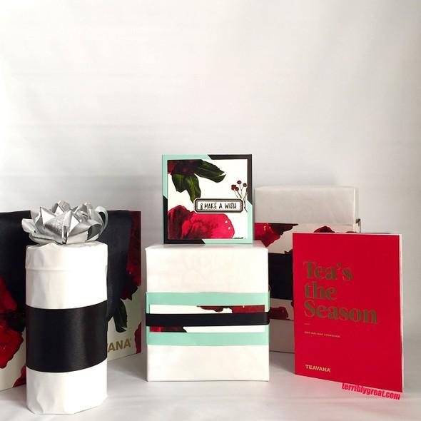 Make a wish gifts2 original