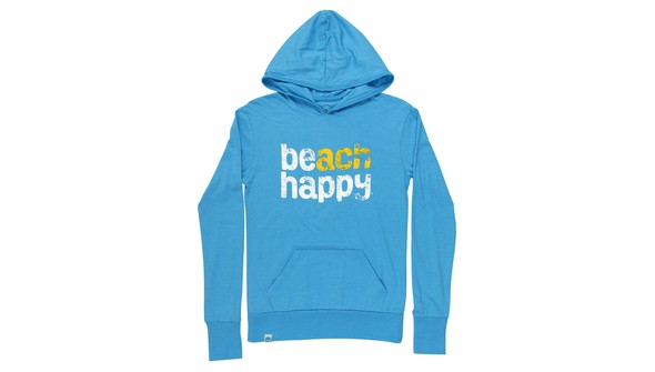 108549 pulloverhoodiebeachhappy30ablue slider original