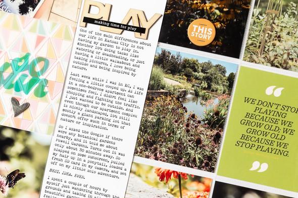 Kishmael play story kit detail 1 original