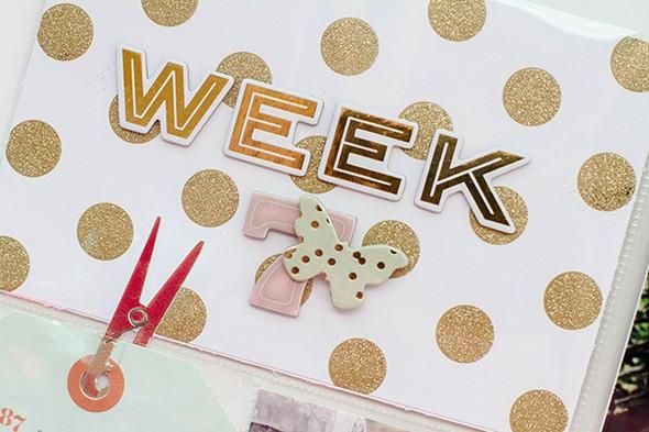 week 7 marivi 2