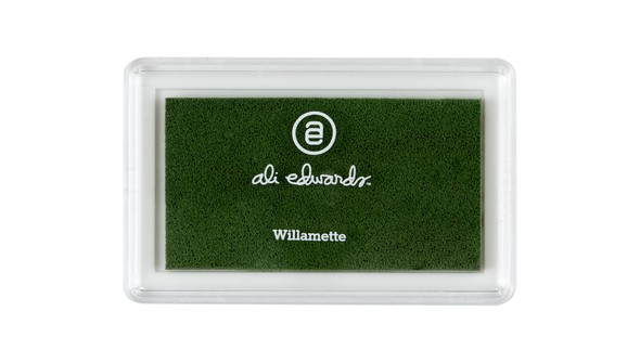 27579 willamette slider original