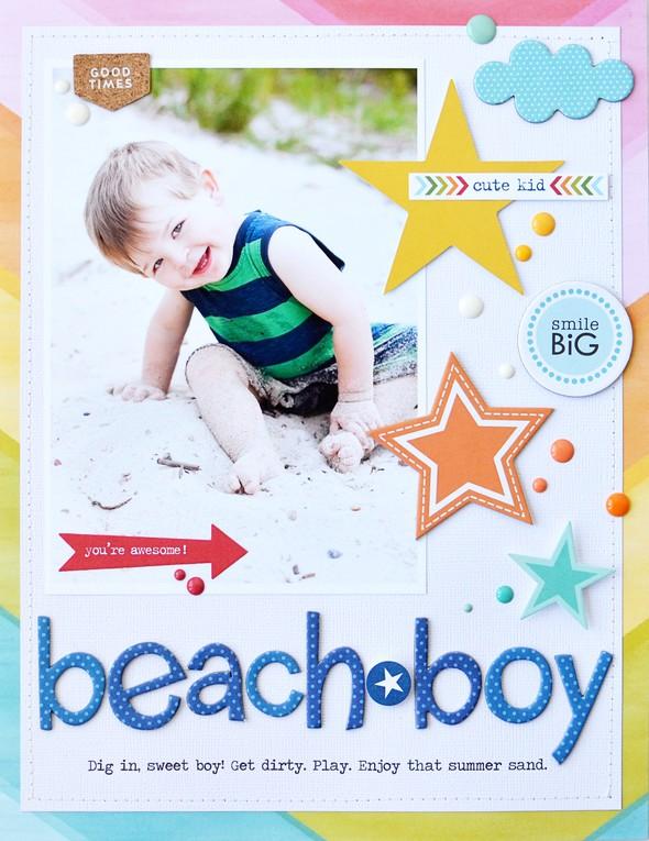 Jenchapin beach boy sct cover %25281%2529 original
