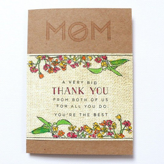 Momseptember2017card web original