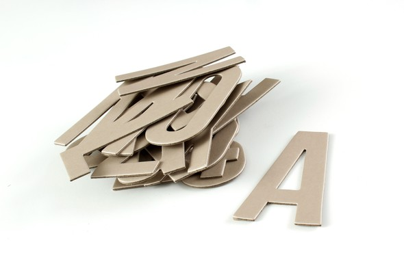 Ae chipboard alphas 119 1 2 original